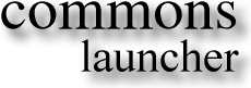 http://jakarta.apache.org/commons/launcher/images/launcher-logo-white.png