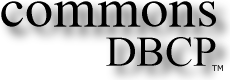 http://jakarta.apache.org/commons/dbcp/images/dbcp-logo-white.png