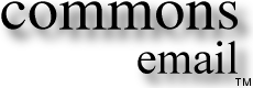 http://commons.apache.org/email/images/email-logo-white.png
