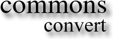 http://jakarta.apache.org/commons/sandbox/convert/images/convert-logo-white.png